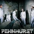 Vadi új Pennhurst zúzda a készülő nagylemezről!