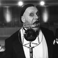 Megérkezett az új Rammstein-dal, a Radio videója!