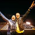 Bátorságpróba: Armin Van Buuren értelmezte újra Van Halen klasszikusát