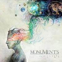 Az agy elszáll, a zene itt marad: Monuments – Gnosis (2012)