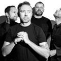 A hazai közönségnek is bemutatja új albumát a Rise Against