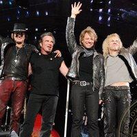 A kormánybiztos tudja, hogy lesz Bon Jovi koncert 2013-ban Budapesten