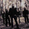 Már másfél órányi új Opeth-dala van Mikael Åkerfeldtnek