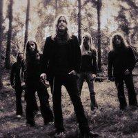 Egy szelet jöhet az Opeth DVD-jéről?