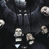 Meghallgatható a Nadir új lemeze, az Exitus!
