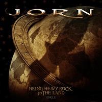 Jorn - Új dal