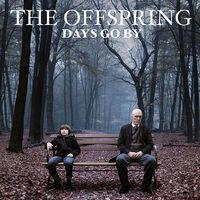 Hallgasd meg a The Offspring új lemezét!