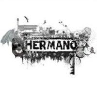 Ebbű a gyerekbű még akármi is lehet - Hermano: … Into The Exam Room