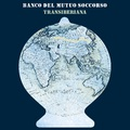 Banco Del Mutuo Soccorso - Transiberiana (Inside Out, 2019)