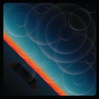 Pucéran a lejtőn: The Mars Volta - Noctourniquet