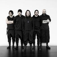 Jövőre érkezik a Twelve Foot Ninja új albuma!