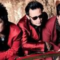 Különleges újrakiadást kapott a Green Day albuma, az Insomniac, nézd meg a bónusz koncertfelvételt!