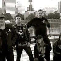 Új dal a közeledő friss Poison Idea lemezről