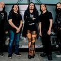 Ilyen lesz a Dream Theater újraröffentett bootleg-sorozatának első része