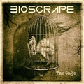 Bioscrape - The Cage (2019)