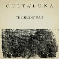 The Silent Man - Új eposszal jelentkezett a Cult Of Luna