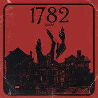 1782 - 1782 (2019)