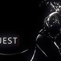 The Quest - Új Cadaveres-videó