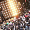 Alice In Chains-klasszikussal promózzák a The Punisher második évadját