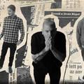 'Örülj, hogy kiszolgálnak!' címmel megérkezett a Döbbenet második albuma!