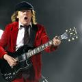 A Classic Rock szerint Cliff Williams basszer is visszatért egy utolsó AC/DC-lemezre
