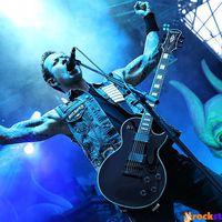 Előtte - utána: Ilyen volt eredetileg az új Trivium album egyik dala