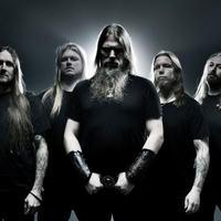 Amon Amarth, Jeff Scott Soto és Metal Lady-k a Hammer Concerts tavaszi kínálatában