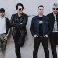 Amerikába készül a Junkies –A Tankcsapda vendégeként lép fel a zenekar Hollywoodban és San Franciscóban