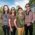 Így nyomta a Greta Van Fleet a Saturday Night Liveban