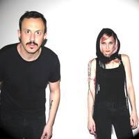 Az Ipecac Recordings bemutatja - Elérhető a Seismic című Spotlight lemez