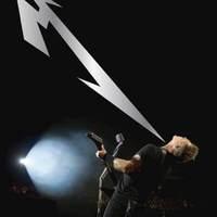 The Day That Never Comes - Előzetes klip az új Metallica dvd-hez