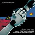 All-star Pink Floyd-tribute lemez készült - Így énekli a Have A Cigart James LaBrie!