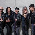 Nagy szavakat használ az új albumához a Scorpions