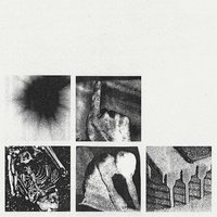 Nine Inch Nails - Bad Witch (2018, Capitol Records)