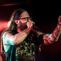 Black metal projektet indított Trevor Strnad