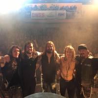 Júniusban érkezik az Iced Earth új lemeze