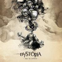 Dystopia – a Way to Unfold bekerült a Headbangers Latinoamerica 2014-es progresszív metál Top40-be