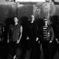 Itt az Avenged Sevenfold akusztikus lemeze