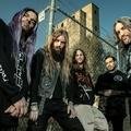 Újabb dalt adott ki a virtuális világ körüli turnéjáról a Suicide Silence