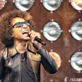 Új dátumon William DuVall koncertje