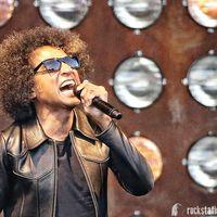 Black Antenna, hatodik rész: Folytatódik az Alice In Chains sorozata