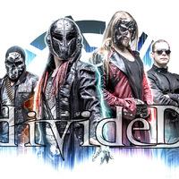 divideD - elkészült a Modulus lemez és hozzá a felvezető videoklip