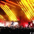 Az új lemezére koncentrál a Meshuggah