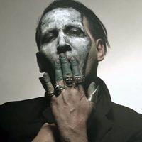Third Day Of A Seven Day Binge - Itt az új Marilyn Manson-videó