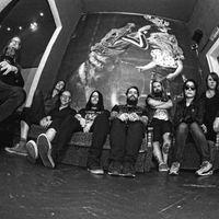 Hallgasd meg a Crippled Black Phoenix új albumát!