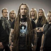 Circle címmel érkezik az Amorphis új lemeze