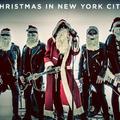 Karácsonyi klipet készített a The 69 Eyes