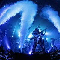 Do Or Die - Itt a Machine Head új dala!
