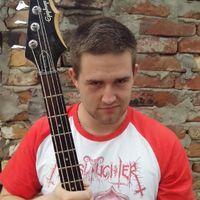 Egységben az erő – Interjú Kuczkó Gáborral a Fanatic Attack basszusgitárosával