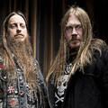 A Darkthrone oktat - Új dalt adott ki a veterán duó